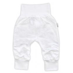 Tepláčky, kalhoty NICOL ELEGANT BABY BOY