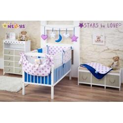 Mega sada STARS be LOVE č. 7