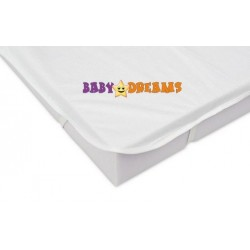 Chránič matrace kolekce Baby Dreams
