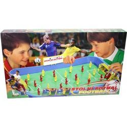 Hra Stolní fotbal II