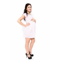 Těhotenské šaty Daria