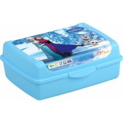 Svačinkový box  Frozen 1 l
