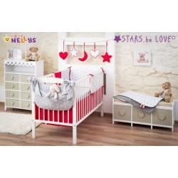 Mega sada STARS be LOVE č. 10