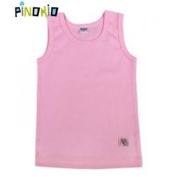 Tilko PINOKIO - růžová