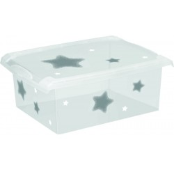 Baby Nellys Box Baby Star 10 l