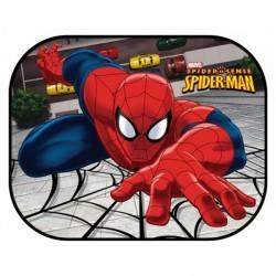 Stínítko DISNEY - Spiderman