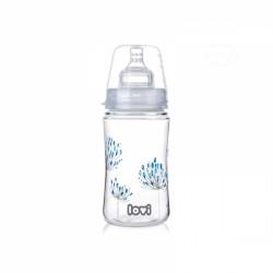 Antikoliková lahvička 240 ml Trends - Botanic