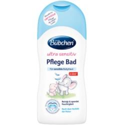 Bübchen Pěna do koupele - ultra sensitiv