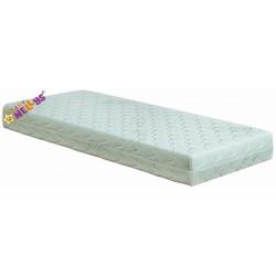Dětská matrace ALOE DE LUX Baby Nellys ®