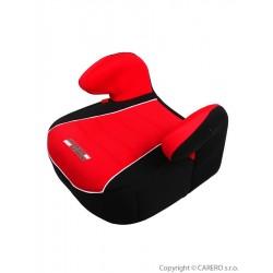 Autosedačka-podsedák Nania Dream Corsa Ferrari 2015