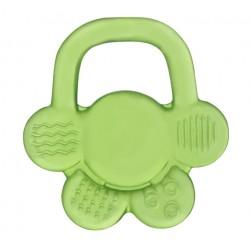 Kousátko gelové Baby Ono - Zelené