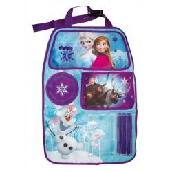 Ochranná folie na sedadlo Disney Frozen