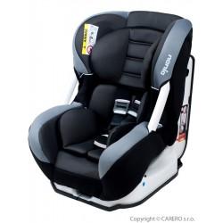 Autosedačka Nania Eris Premium 2017 black