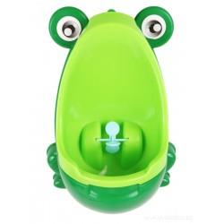 Pisoár pro kluky Žabák