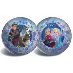 Míč průměr 23cm Frozen/Ledové království