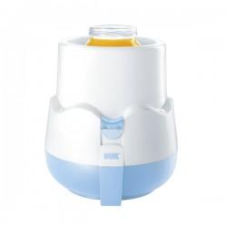Ohřívač kojeneckých láhví Thermo rapid