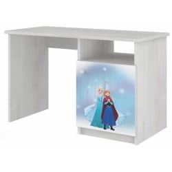 Psací stůl Frozen