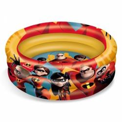 Nafukovací bazén Úžasňákovi, 100 cm