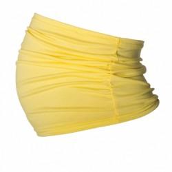 Těhotenský pás - žlutý