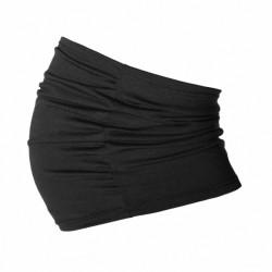 Těhotenský pás - černý