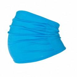 Těhotenský pás - sv. modrý