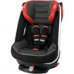 Autosedačka Nania Migo Saturn Premium Red, Červená