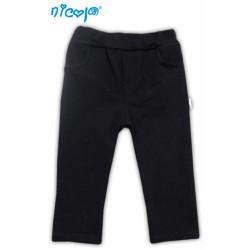 Tepláčky, kalhoty Lena