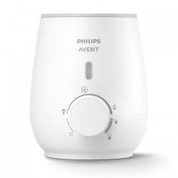 Avent Ohřívač kojeneckých lahví Philips
