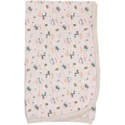 Dětská deka, dečka Pet´s 80x90 - bavlna