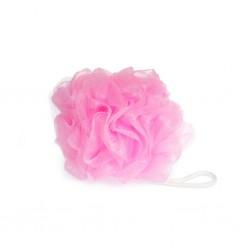 Mycí květina Junior Extra Soft Calypso růžová, Růžová