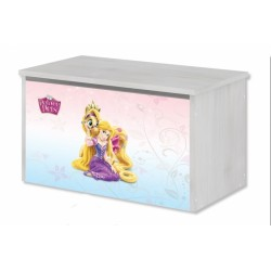 Box na hračky, truhla Disney - Palace Pets