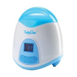 Elektrický ohřívač lahví 2v1 Baby Ono