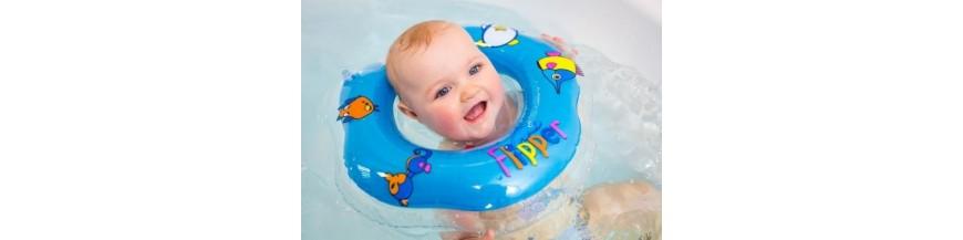 Zábavy u vody