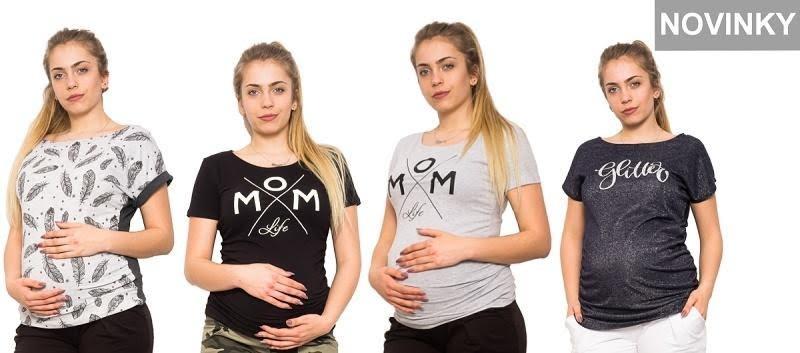 https://bezpecne-batole.cz/31-moda-pro-maminky
